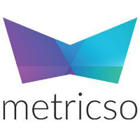 Metricso