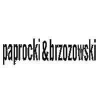 paprocki & brzozowski