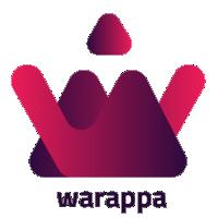 warappa
