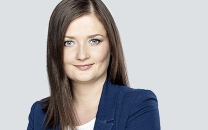 Justyna Iwan