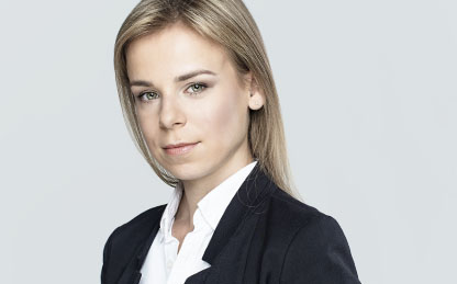 Katarzyna Olszak