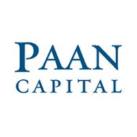 Paan Capital