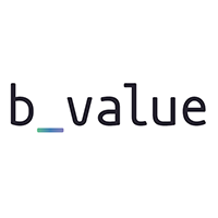 bValue