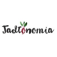 Jadłonomia