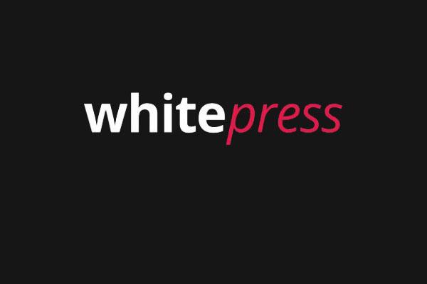 LAWMORE reprezentuje WhitePress w transakcji sprzedaży 70% udziałów do Netsprint.