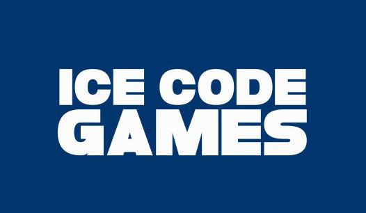 LAWMORE represents Azimutus—the leader of a consortium of private investors in the investment in Ice Code Games