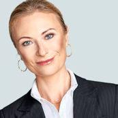 Magdalena Kot