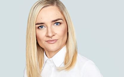 Sylwia Godlewska