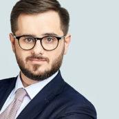 Marcin Mróz