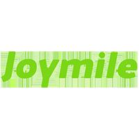 Joymile