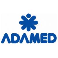 Adamed