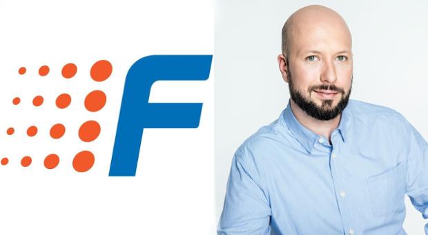 LAWMORE reprezentuje spółkę Fandla – inwestycja Data Ventures