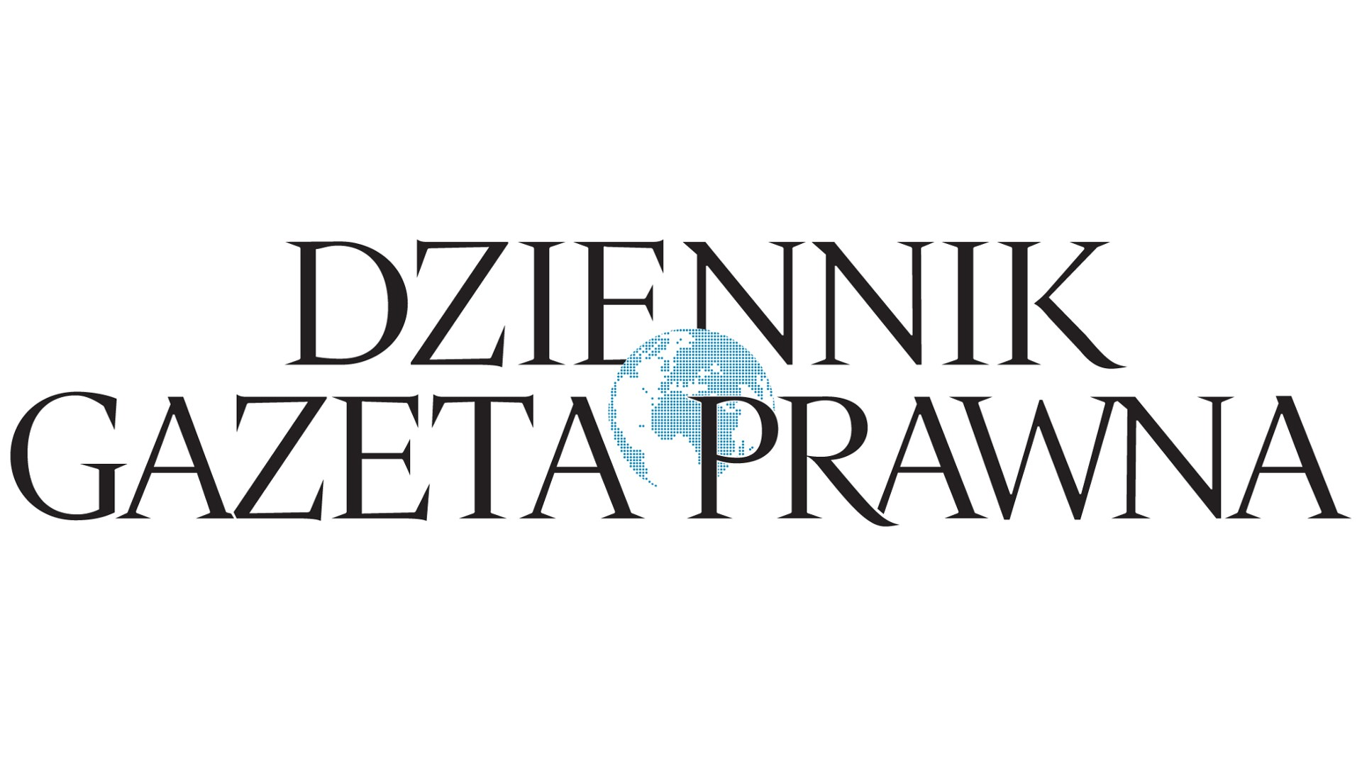Aleksandra Maciejewicz dla Dziennik Gazeta Prawna: RODO, a zmiany w obszarze danych osobowych
