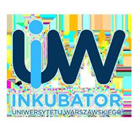 Inkubator Uniwersytetu Warszawskiego