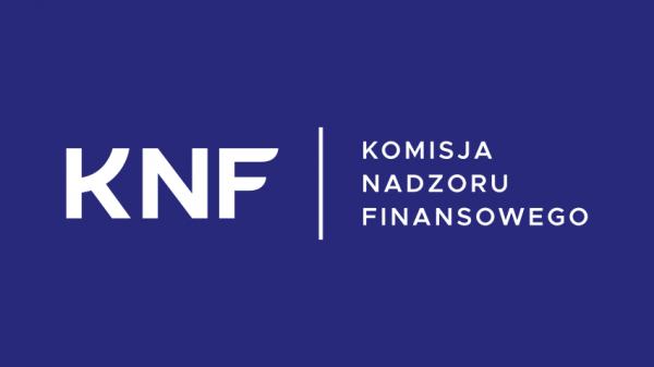 Paula Pul dla Rzeczpospolitej – KNF uruchamia program Innovation Hub