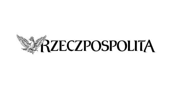 Oskar Kopiński dla Rzeczpospolitej: ustawa antykorupcyjna może ominąć startupy
