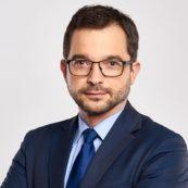 Marcin Jaraczewski