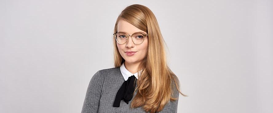 Paulina Jarosz