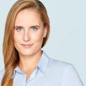 Nina Krajewska