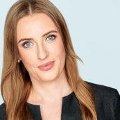 Magdalena Mielczarek