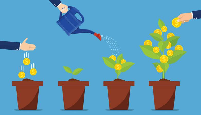 Pakiet MŚP – preferencje podatkowe dla ASI