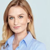 Milena Waloszek
