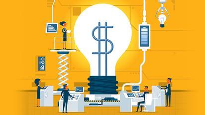 Pakiet MŚP – najnowsze zmiany w KSH