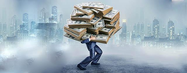 Przedawnienie roszczenia o wypłatę dywidendy