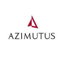AZIMUTUS