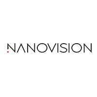 NANOVISION VC