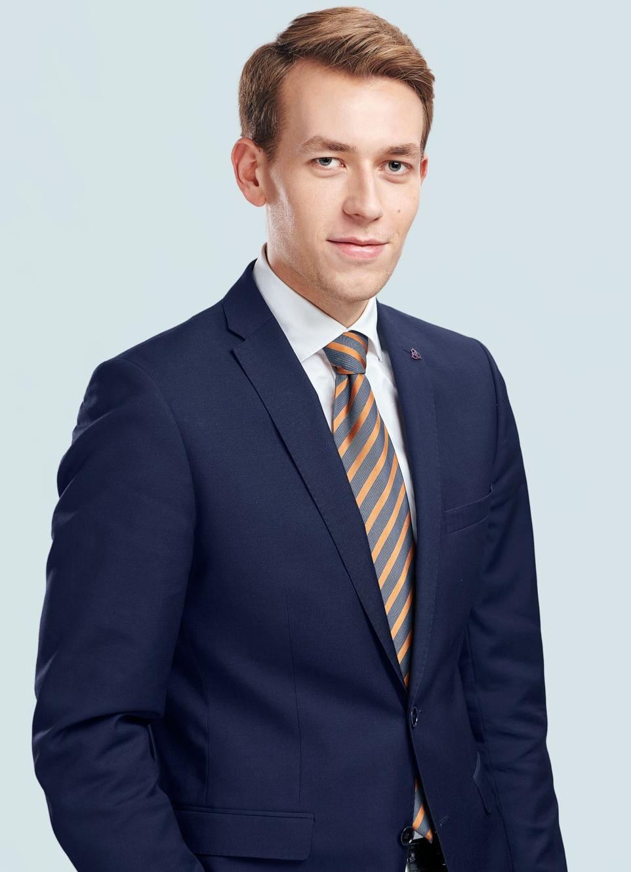 Maksymilian Nasiłowski