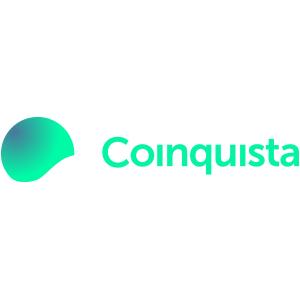 Coinquista