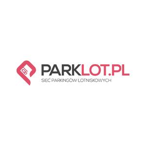 parklot.pl
