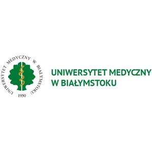 Uniwersystet Medyczny w Białymstoku